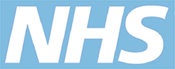 NHS client - flat fee recruitment