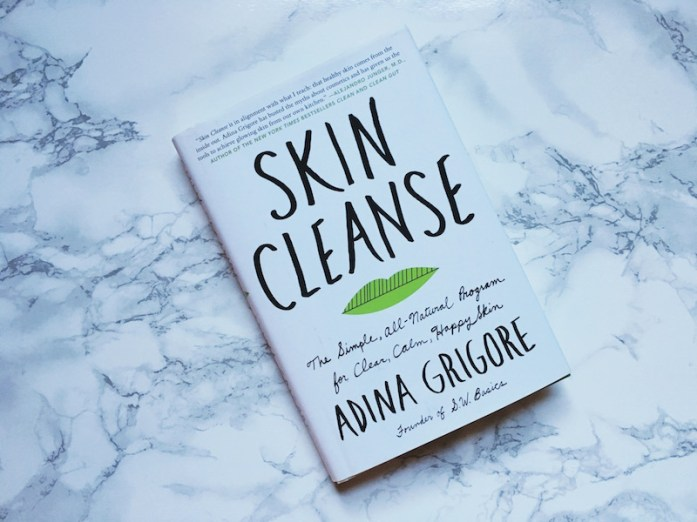 crunchy_kat_skincleanseweb