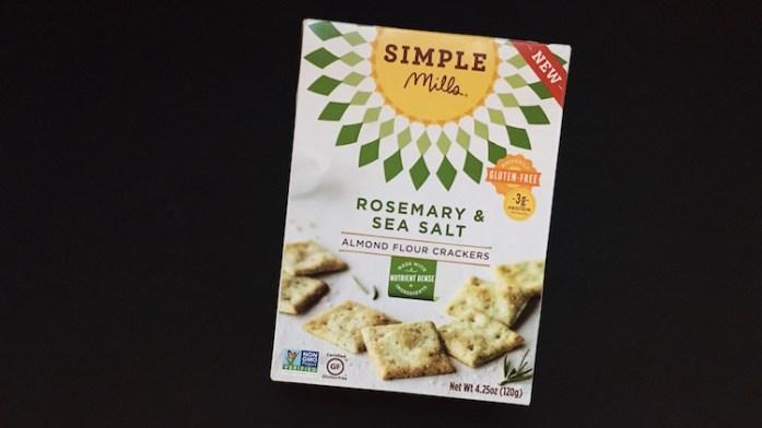 crunchy-kat-simple-mills