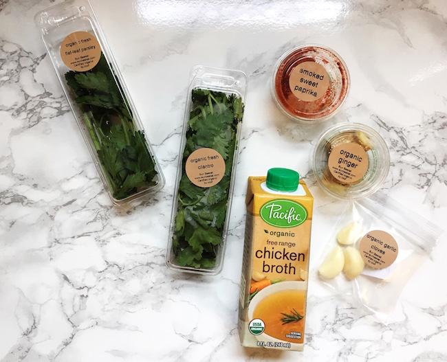 crunchy-kat-sun-basket-ingredients