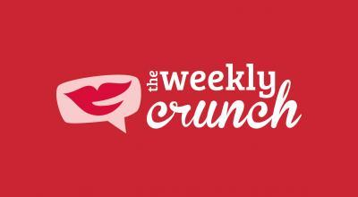 The-weekly-crunch-crunchytales