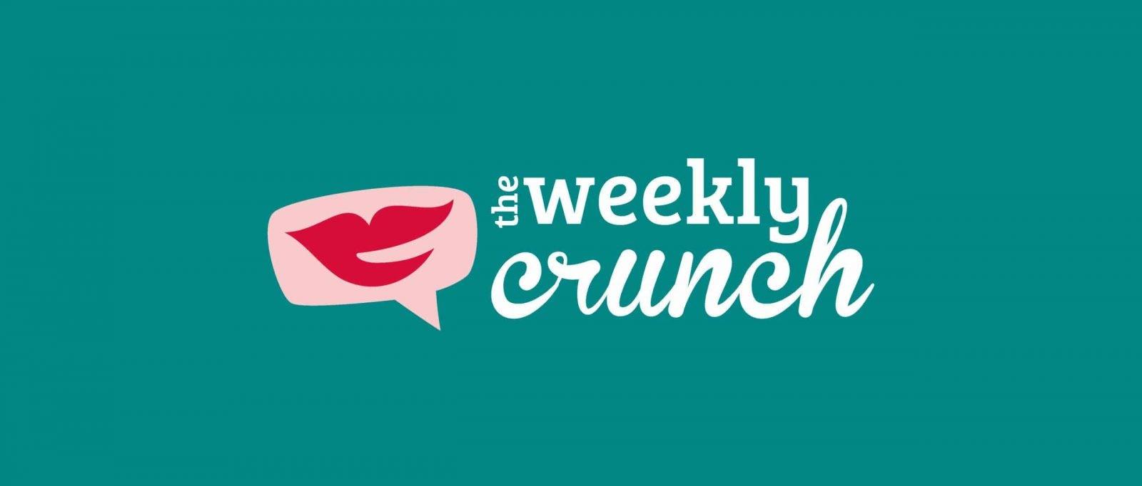 weekly crunch_crunchy_tales