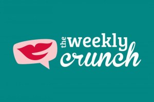 Weekly Crunch_crunchy_tales