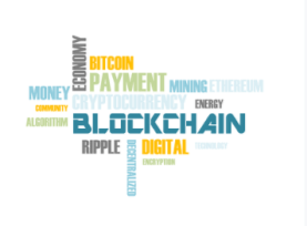 Digital Coins Investment