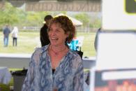 Kathy Joesph, Fiddlehead