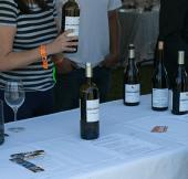 Grand Tasting Wine