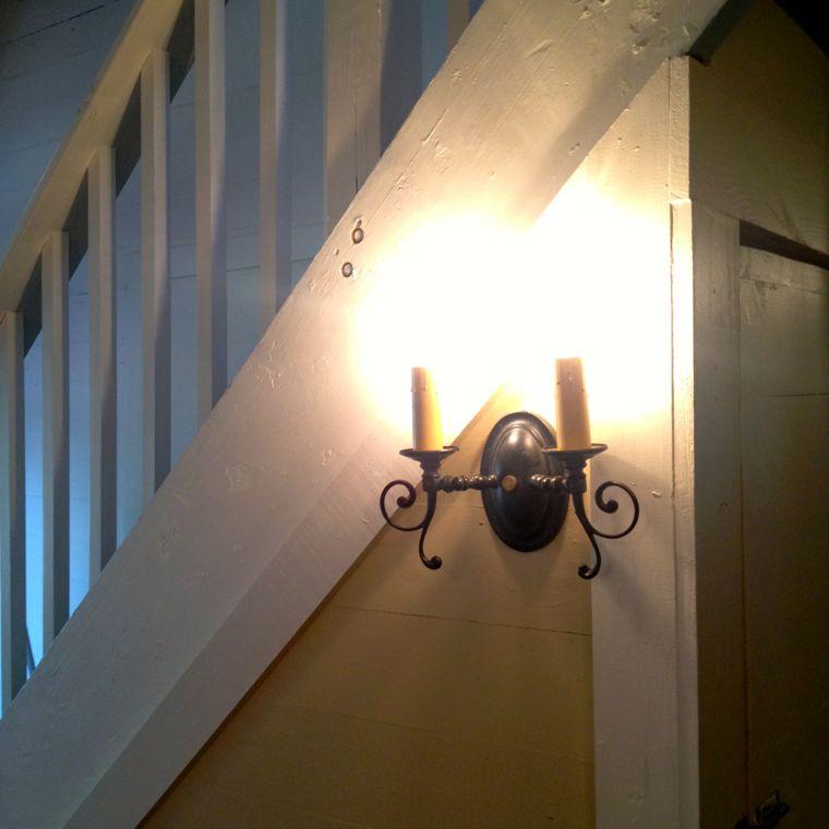 RW Gallery Light