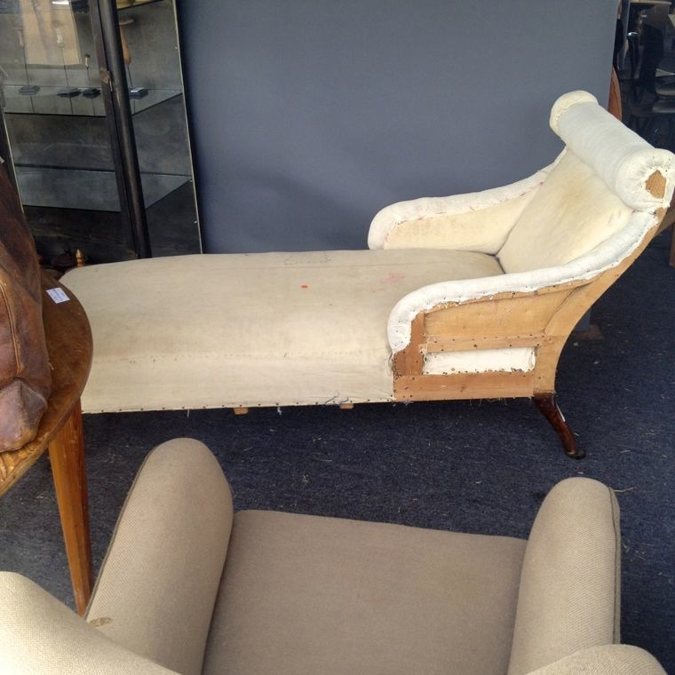 eneby antique lounger4