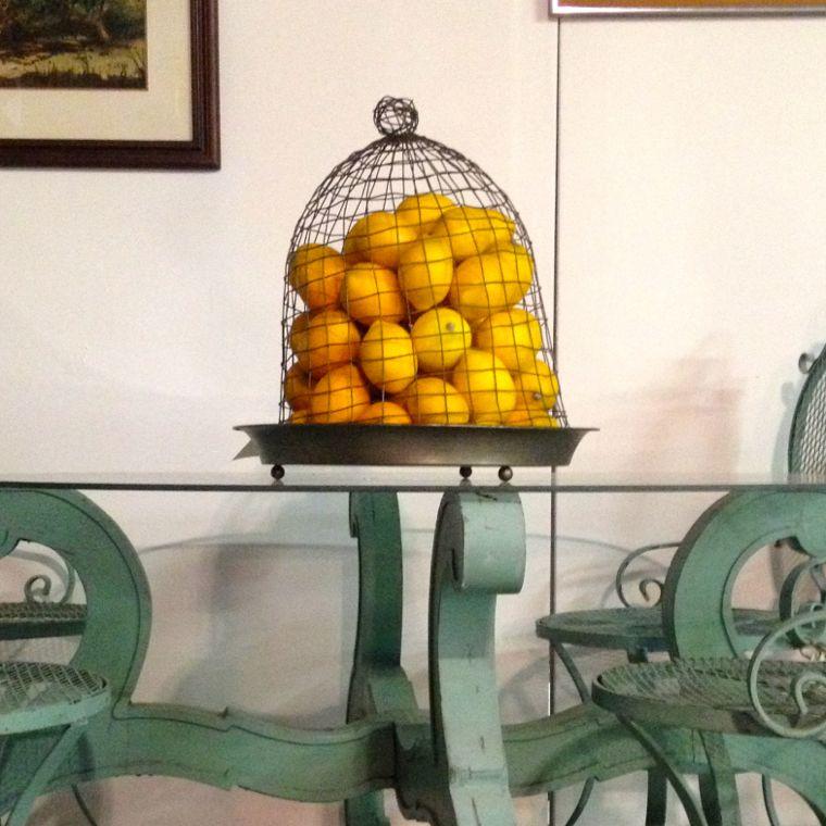 RTVM Leaning Lemons