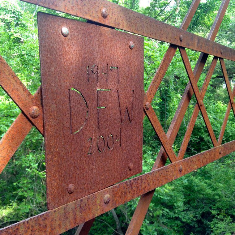 Willow Bridge CU DFW