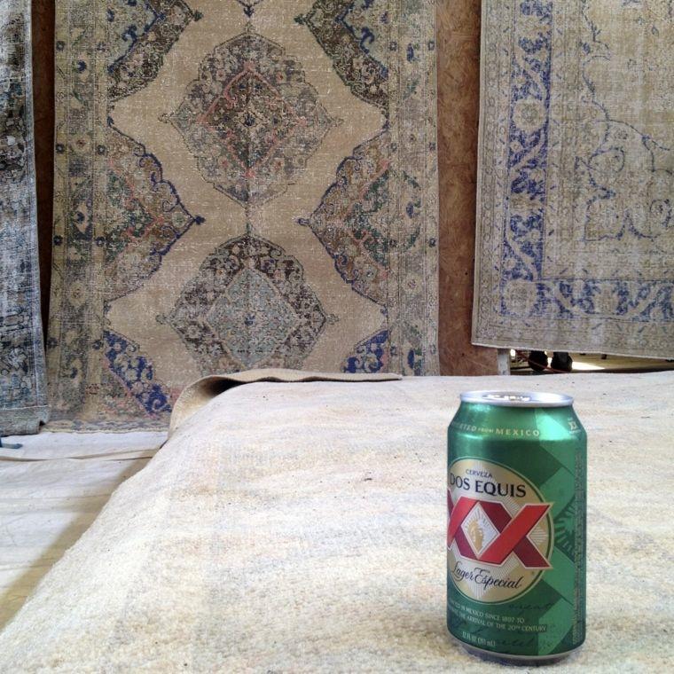 nomadic beer
