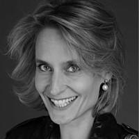 Marie-Louise Boisseau