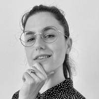 Sara Mušič