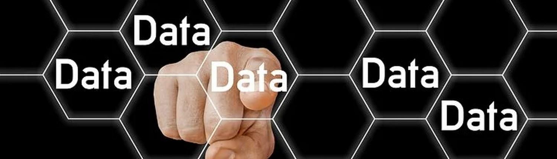 Data retention policies