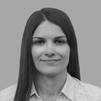 Katrin Yordanova