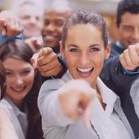 Como desenvolver relacionamentos de longo prazo com os clientes?