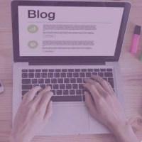 7 dicas para criar blog post com mais legibilidade