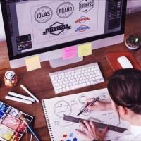 Ócio criativo: o que é e como praticar?