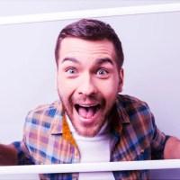 Buyer persona: essencial para a criação de conteúdo para a web