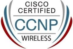 CCNP – Wireless | Cruxsol Ltd