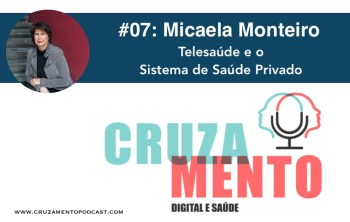Micaela Monteiro