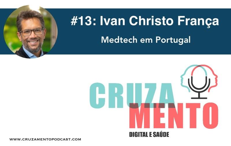 Ivan Christo França