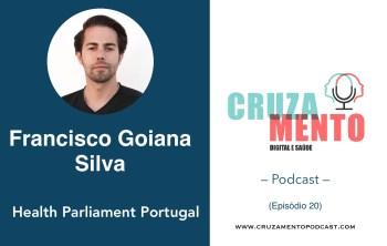 Francisco Goiana da Silva