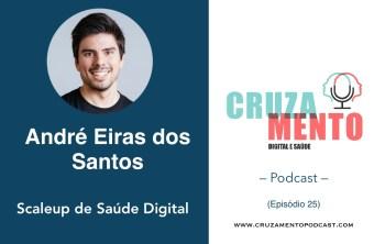 André Eiras dos Santos