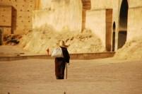Marrocos-03