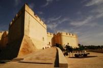 Marrocos-05