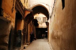 Marrocos-10