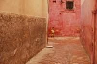 Marrocos-13