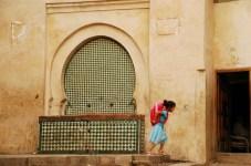 Marrocos-25