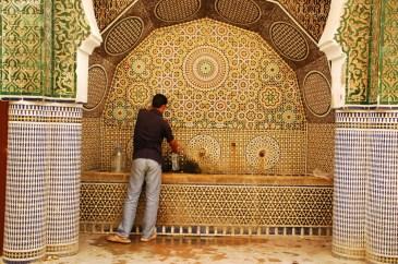 Marrocos-43