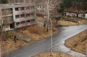 Milovice-8
