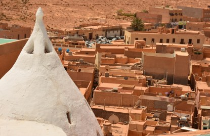 argelia-01