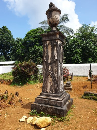 principe-santoantonio-cemiterio-01