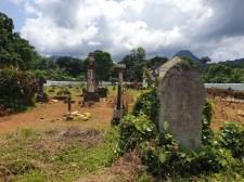 principe-santoantonio-cemiterio-02