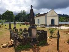 principe-santoantonio-cemiterio-03