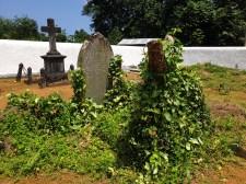 principe-santoantonio-cemiterio-06