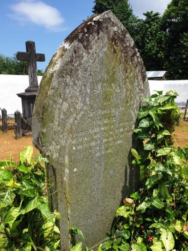 principe-santoantonio-cemiterio-08