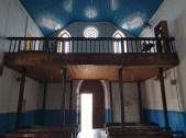 principe-santoantonio-igreja-07