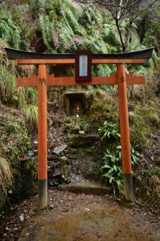 templo-Otagi-Nenbutsuji-07
