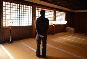 templo-Otagi-Nenbutsuji-16