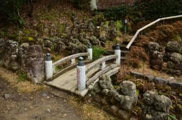 templo-Otagi-Nenbutsuji-18