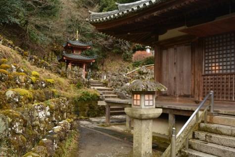 templo-Otagi-Nenbutsuji-20