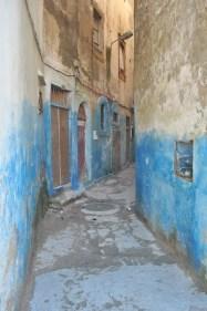 Marrocos-15