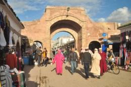 Marrocos-20