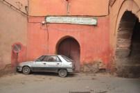 Marrocos-3
