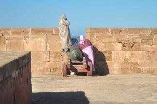 Marrocos-32